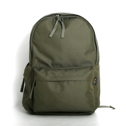 CODURA Fabric Backpack Msize