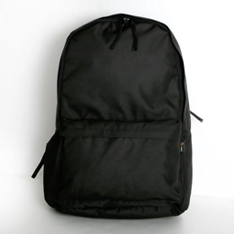 CODURA Fabric Backpack Lsize